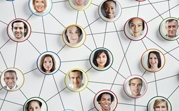 Một mạng xã hội cần gì để thành công?