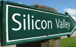 Sự hình thành thung lũng Silicon: Công nghệ thống trị thế giới