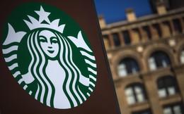 Starbuck sẽ bán cả bia, rượu và đồ ăn nhẹ
