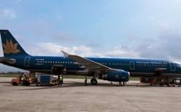 Chính thức lập Tổ công tác thiết lập 'đường bay vàng' với Lào, Campuchia