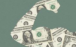 Đồng USD mạnh tác động thế nào lên TTCK Mỹ và Châu Âu?