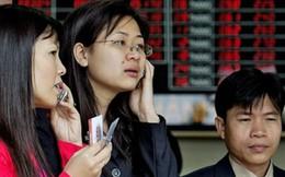 FinanceAsia: Tỷ lệ thầu đợt phát hành trái phiếu Việt Nam thành công bậc nhất lịch sử thị trường châu Á