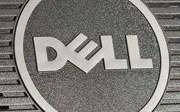 Dell 'trả đũa' tuyên bố tách đôi của HP: Tiếp tục cuộc chiến muôn thuở