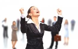 Bí quyết giúp bạn thoát cơn đau đầu ở ngay bàn làm việc