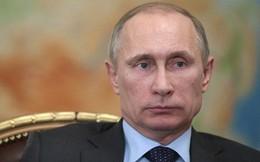 [Q&A] Hiểu về vấn đề của đồng Rúp và nước Nga chỉ sau 3 phút