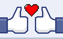 Facebook biết khi nào bạn bắt đầu yêu!