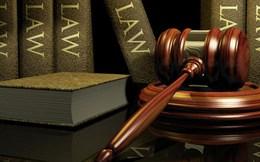 Những văn bản pháp luật nổi bật tuần 10-16/11/2014