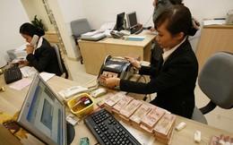 Nợ xấu tại Việt Nam đã từng 'trốn' như thế nào?