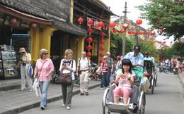 Miễn thị thực cho công dân 7 nước vào Việt Nam từ 2015
