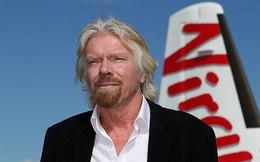 Các tỷ phú đang giúp thay đổi thế giới bằng cách nào? (P1)