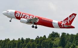 MH370, MH17 và QZ8501 được bảo hiểm bởi cùng 1 hãng