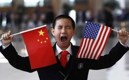 Trung Quốc vượt Mỹ trở thành nền kinh tế lớn nhất thế giới