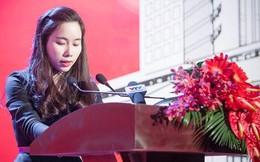 Đời tư kín đáo của ái nữ đại gia 'điếu cày' Lê Thanh Thản