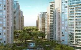 TP.HCM: Hàng tồn kho bất động sản đã giảm gần 50% so với cuối năm 2013
