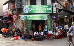 [BizChart] Người Việt uống bia nhất bảng, năng suất và thu nhập cuối bảng