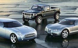 Việt Nam nhập khẩu 5.758 ô tô nguyên chiếc trong tháng 8