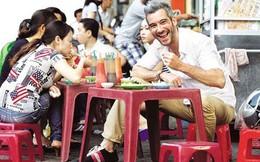 Ai sẽ quản lý các cơ sở ăn uống không có giấy đăng ký kinh doanh?
