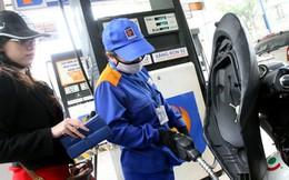 [Infographic] Tình hình xăng dầu sau 18 lần điều chỉnh giá