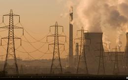 Báo cáo của IPCC: Trái đất nóng lên và những hệ quả