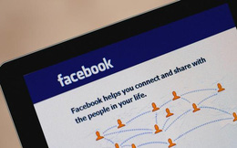 Những lý do thuyết phục khiến bạn nên từ bỏ Facebook ngay hôm nay