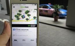 Singapore, Indonesia ra luật kiểm soát Uber