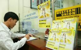 Kiều hối về Việt Nam chủ yếu mua vàng và nhà đất