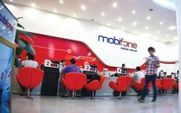 Mobifone và câu hỏi khó về tương lai