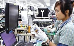 Samsung: Cửa nào cho nhà cung cấp nội?