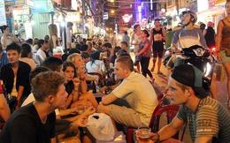 """Việt Nam đang là """"miền đất hứa"""" cho người nước ngoài?"""