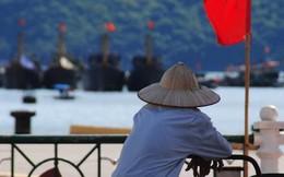 Hình ảnh Việt Nam đẹp bình dị trên báo Mỹ