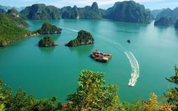 Việt Nam là một trong những điểm đến thú vị năm 2015