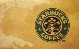 Ý đồ của Starbucks khi mở chuỗi cà phê cao cấp Reserve là gì?