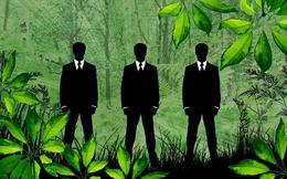Doanh nghiệp dễ kiếm lời khi 'yêu' xã hội và môi trường?