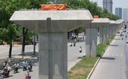 Vì sao các dự án đường sắt đô thị đều đội vốn?