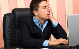 9 lỗi kinh điển những khởi nghiệp viên thường mắc phải