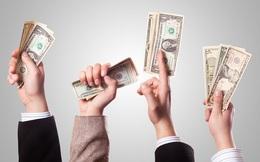 Muốn kiếm tiền, làm giàu: Đừng bỏ qua 7 điều sau!