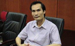 Thương mại điện tử Việt Nam: 'Không dễ xơi'