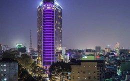 Liberty chính thức phủ nhận tin đồn bán khách sạn Pullman Saigon Centre
