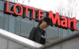 Đằng sau cuộc đổ bộ thị trường ngoại của Lotte