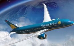 Cảnh báo xâm nhập, máy bay Vietnam Airlines hạ cánh khẩn cấp