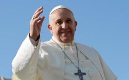Giáo hoàng Francis giữ vai trò then chốt trong bước chuyển quan hệ Mỹ- Cuba