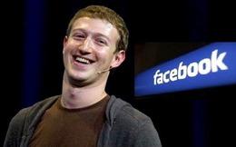 Facebook sắp bổ sung thêm 7 nút mới, nhưng không có nút 'Dislike'