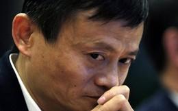 Vĩ đại theo cách của Jack Ma (P1)