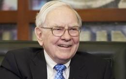 Ngay cả Warren Buffett cũng cần một người 'dẫn đường'