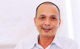[Khởi nghiệp] Ông Nguyễn Thành Nam: Start-up đừng nhìn vào tỷ USD, phải nhìn ra thị trường tỷ người
