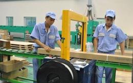 Singapore dẫn đầu dòng vốn FDI từ ASEAN đổ vào Việt Nam
