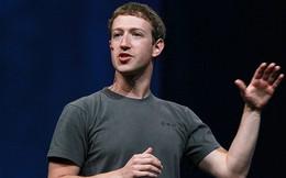 Mark Zuckerberg lý giải việc ép người dùng tải ứng dụng Messenger