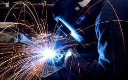 PMI tháng 9 bất ngờ tăng tốc sau 4 tháng suy giảm liên tiếp