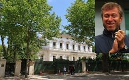 Chủ nhân của 10 ngôi nhà đắt giá nhất thế giới là ai?