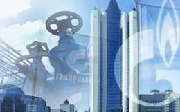 Petrovietnam và Gazprom Neft lập liên doanh khai thác mỏ dầu Dolginsk